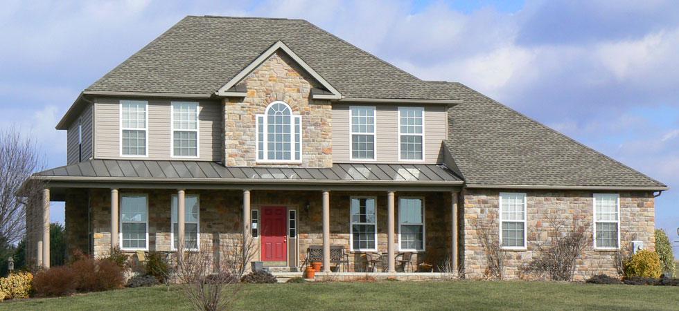 cbs builders llc premier custom home builder in west