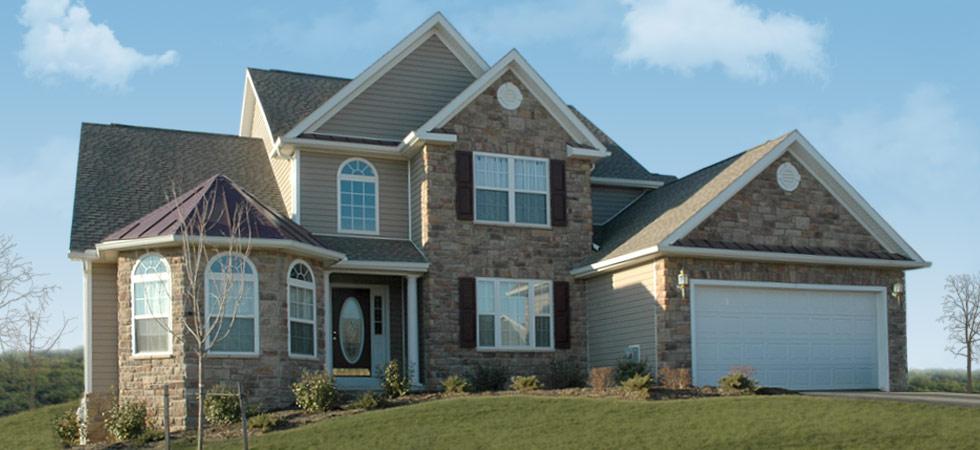 Home design premier 3d